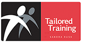 Tailored Training SR