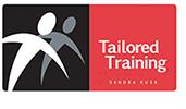 Tailored Training SR