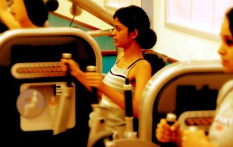 5 misstag att undvika när du börjar träna