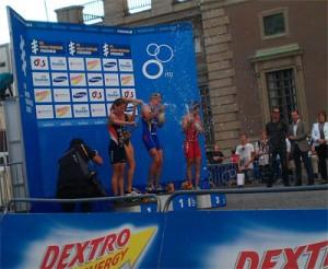 Triathlon!!