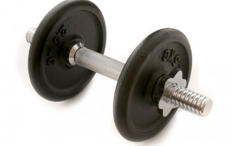 10 tips för att komma igång med din träning
