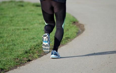 Kom igång med löpning – Del 3